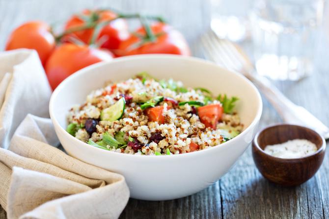 insalata-di-quinoa