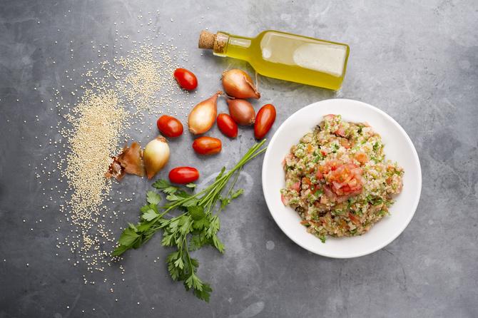 insalata-ricca-quinoa