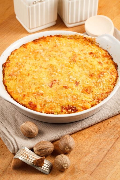 noce-moscata-patate-zucca