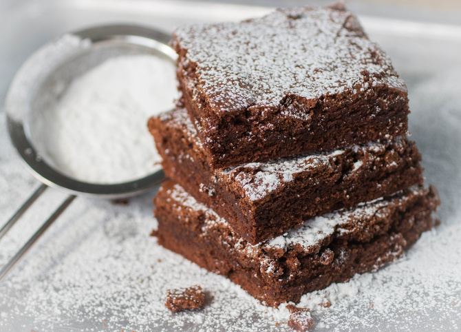 torta-castagne-senza-glutine