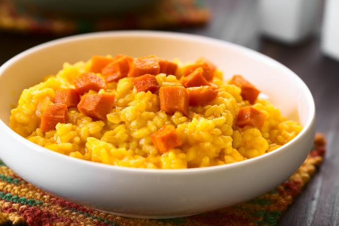 riso-zucca-curcuma