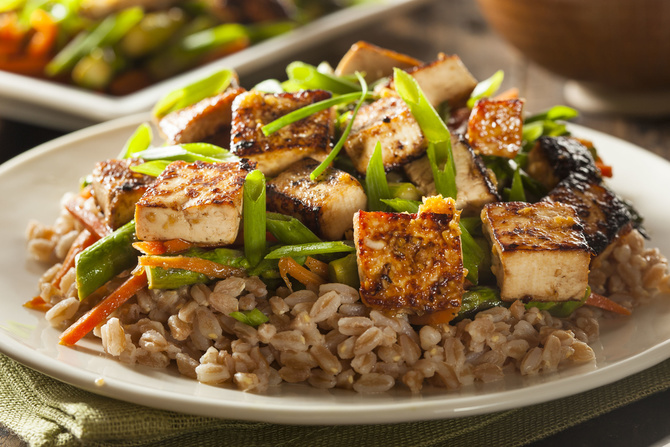 riso-verdure-tofu