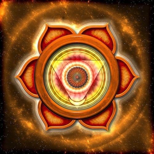 I 7 Chakra, cosa sono e dove si trovano