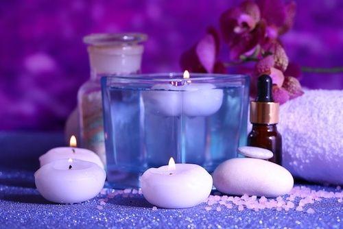 Aromaterapia, benefici e controindicazoni