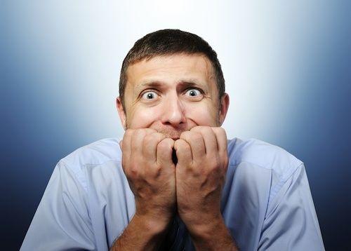 Stress, cause e rimedi naturali