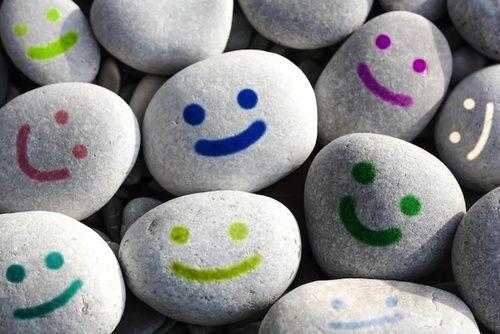 Ottimismo e longevità