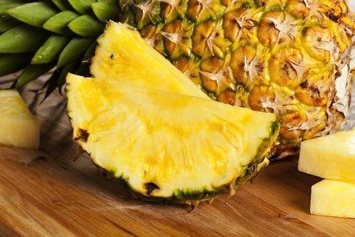 Ananas, come e quando utilizzarla
