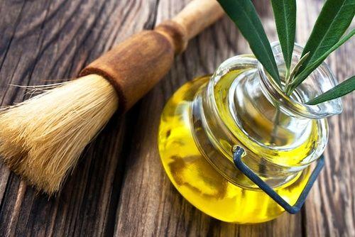 Proprietà e benefici dell'olio d'oliva