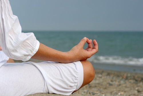 Meditazione, tutte le tecniche