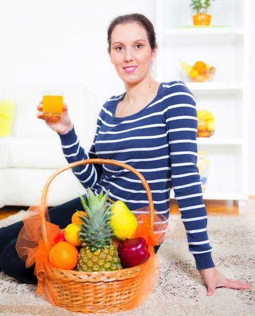 Dieta della frutta, benefici e controindicazioni