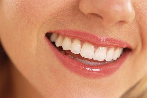 Denti, cure e rimedi naturali