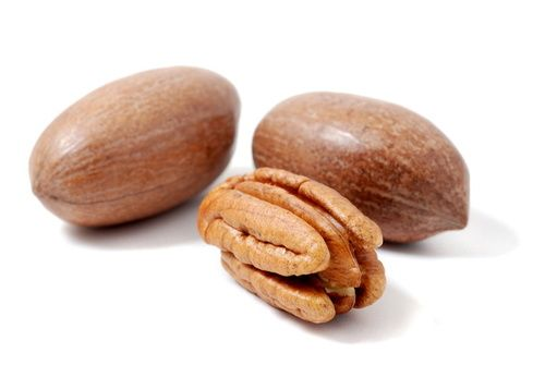 Noci pecan, proprietà e benefici