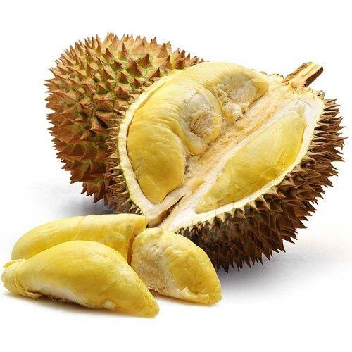 Durian, frutta esotica