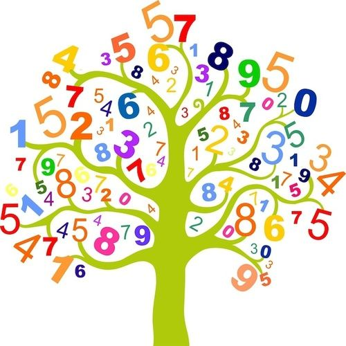 numerologia e fiori australiani