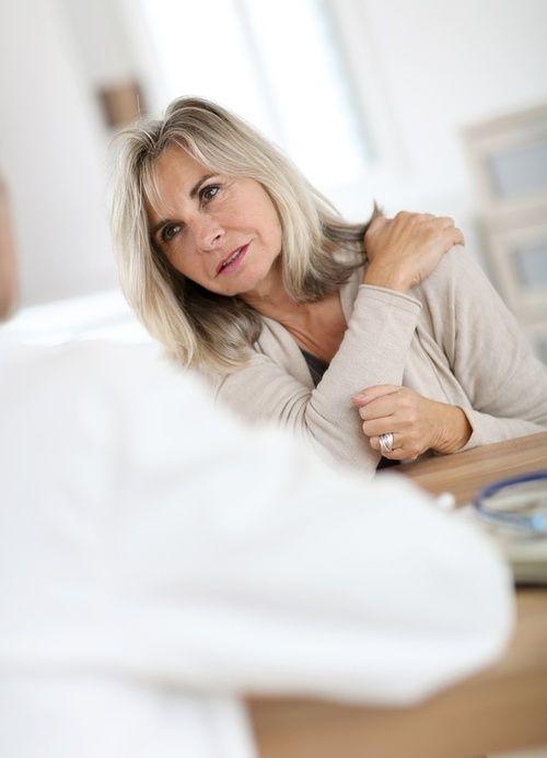 Artrosi, disturbi e rimedi naturali