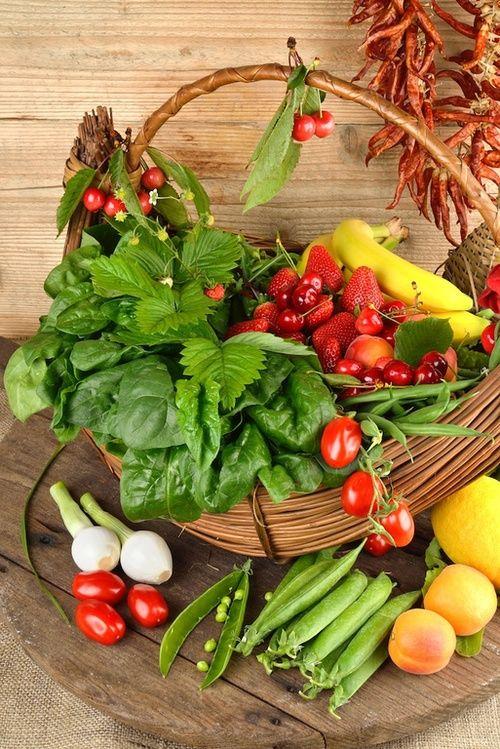 Vitamina K e alimenti che la contengono