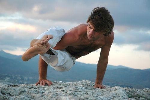 Yoga per la salute del pancreas