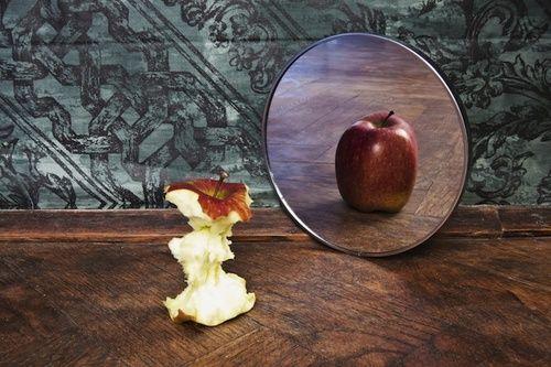 Anoressia, disturbi e rimedi