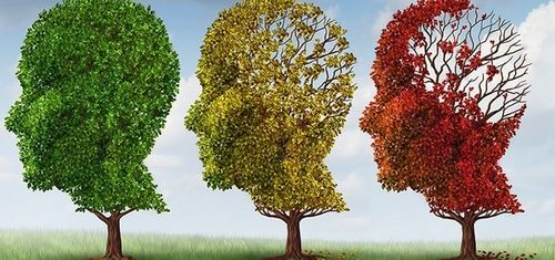 Perdita di memoria, cause e rimedi naturali
