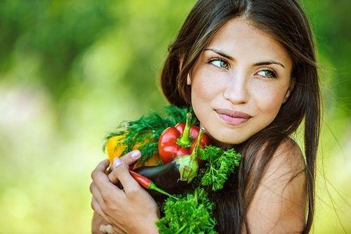 Minerali, proprietà e alimenti