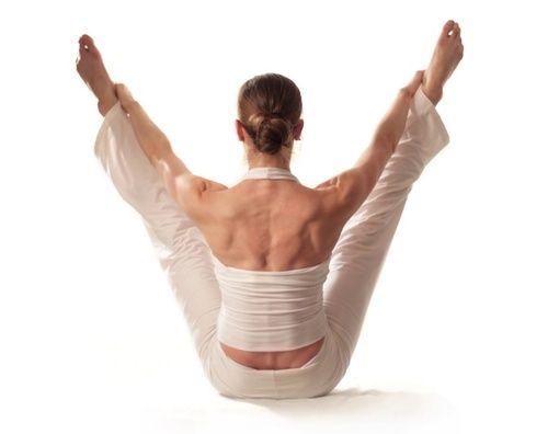 Muscoli, disturbi e cure