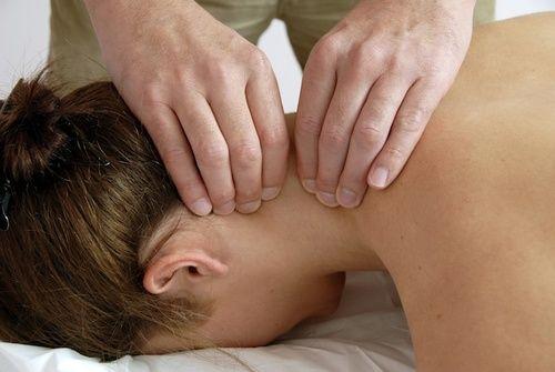 Massaggio shiatsu, tecniche e benefici