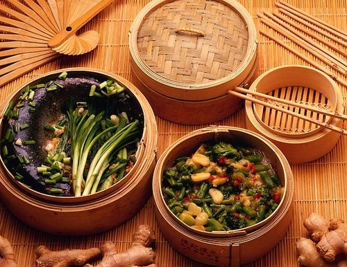 alimenti senza dieta salata