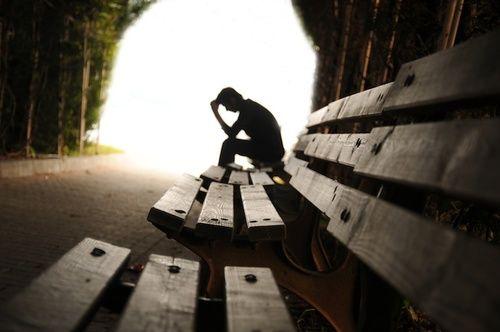 Depressione, rimedi naturali