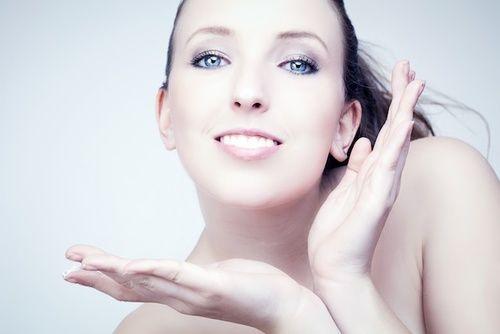 Rimedi naturali per una pelle sana