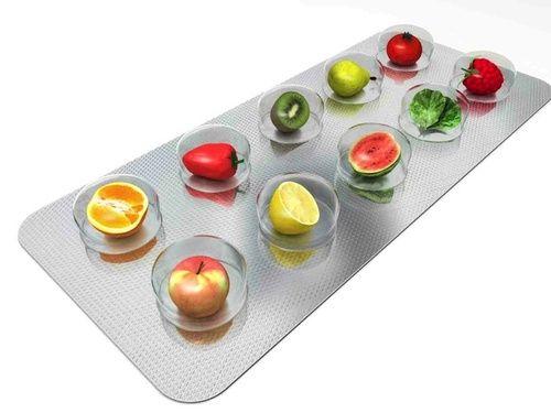 Nutraceutica