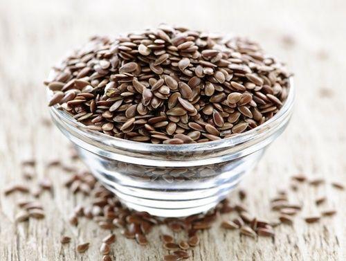 come posso usare i semi di lino per perdere peso?
