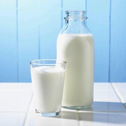 Latte, integratore alimentare di calcio