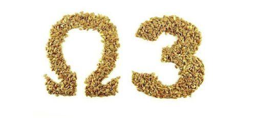 Cibi che contengono omega 3