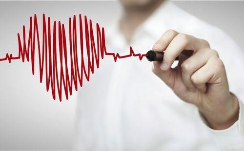 Disturbi e rimedi naturali per il cuore