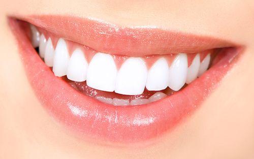 Denti e rimedi omeopatici