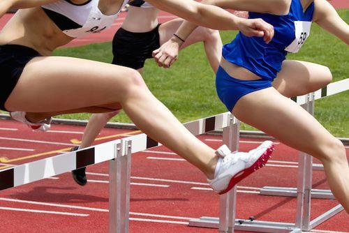 Migliorare la prestazione atletica