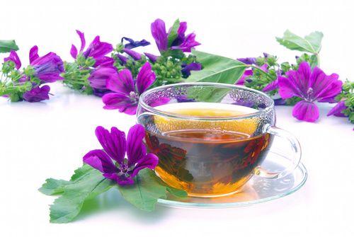 Prodotti naturali per gravidanza: oli, saponi e tisane