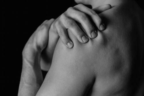 Antinfiammatori per dolori muscolari