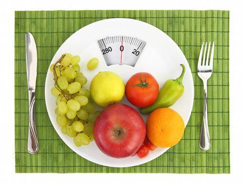 Alimentazione contro il diabete