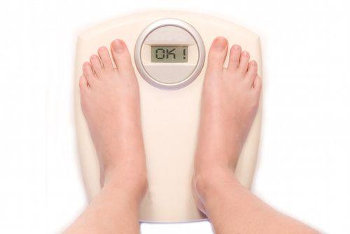 Fiori australiani per la dieta dimagrante