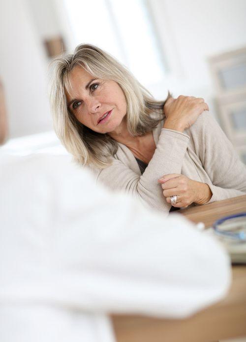 Artrite, rimedi fitoterapici