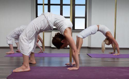Meditazione attiva