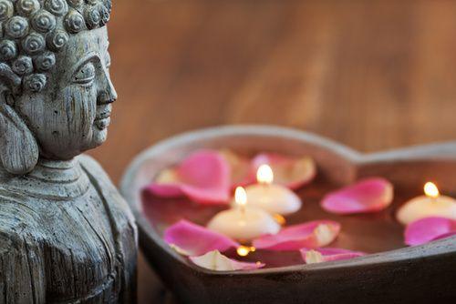 Meditazione tibetana