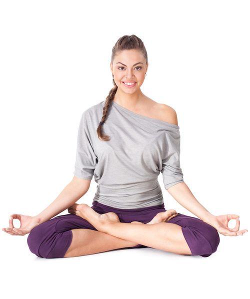 Yoga Nidra: origini, pratica, benefici