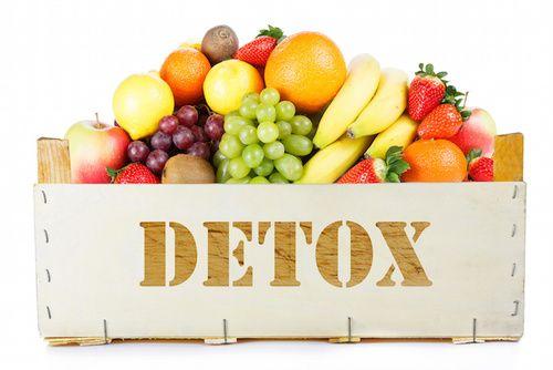 dieta sana e suoi benefici