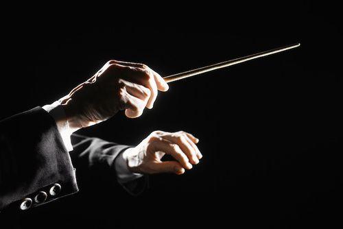 Musica e musicoterapia
