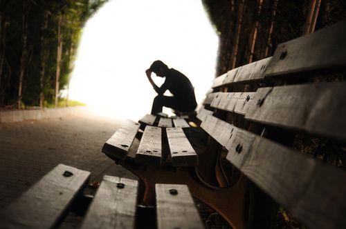 Rimedi depressione