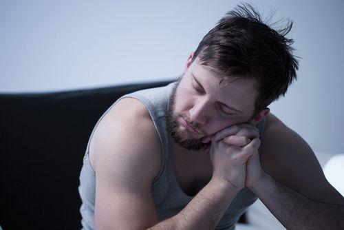 Erbe contro l'insonnia