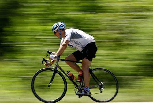 Sportivi e proteine