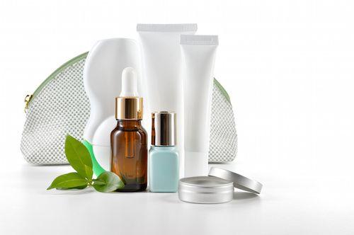 Proprietà cosmetiche dell'olio di Jojoba